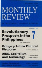 Monthly-Review-Volume-40-Number-7-December-1988-PDF.jpg